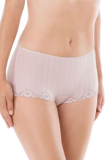 Abbildung zu Panty, short (25321) der Marke Calida aus der Serie Etude