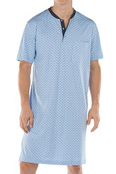 CalidaCape TownNightshirt