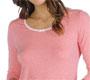 Mey Damen Nachtwäsche Nachthemd