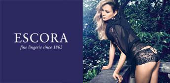 Rita von Escora