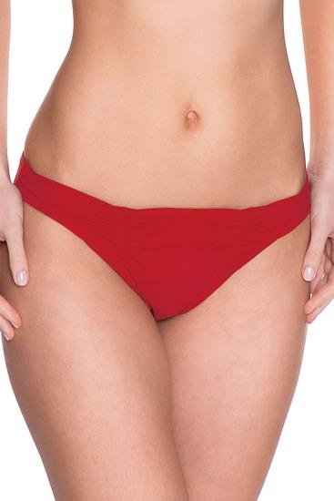 Abbildung zu Bikini-Hüftslip (ABA0461) der Marke Lise Charmel aus der Serie Courbes Minceur