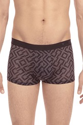 HOM Temptation Boxer Briefs Orion