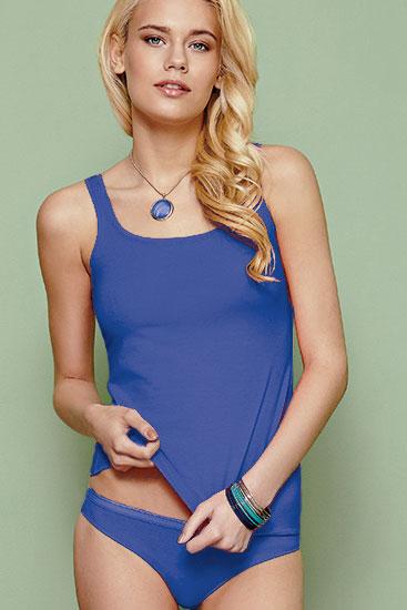 Abbildung zu Hemdchen (63261) der Marke Cheek aus der Serie Happyday