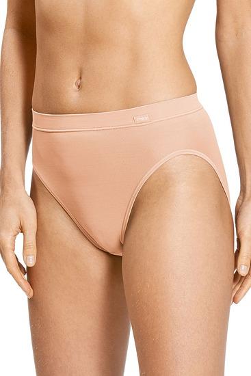 Abbildung zu Jazz-Pants (59201) der Marke Mey aus der Serie Emotion Basic