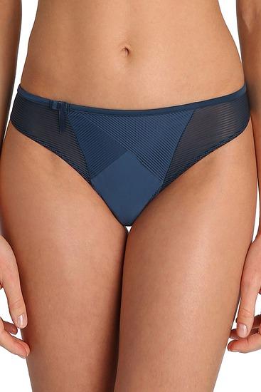 Abbildung zu String Marie Jo laventure (0621570) der Marke Marie Jo aus der Serie Baptiste - L´Aventure