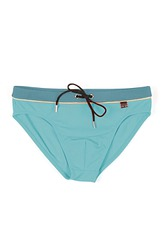 HOM Sunny Dream Swim Mini Briefs Dream