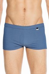 HOMCubaSwim Shorts
