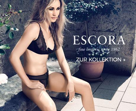 Escora Dessous online kaufen
