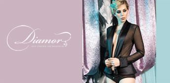 Play von Diamor