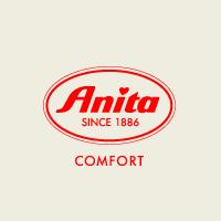 Anita comfort Markenwäsche
