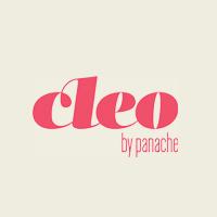 Cleo - Modische Dessous ab Cup D