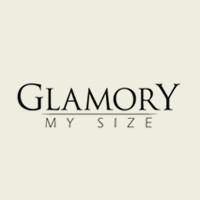 Glamory - Strumpfmoden