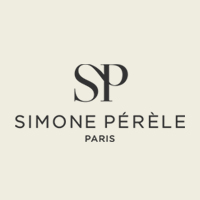 Simone Pérèle - Dessous bis zu großen Größen