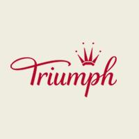 Triumph - Exklusiver Tragekomfort für große Größen