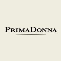 PrimaDonna - Einzigartiger Komfort bis Cup J