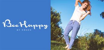 Enjoy Today von Bee Happy