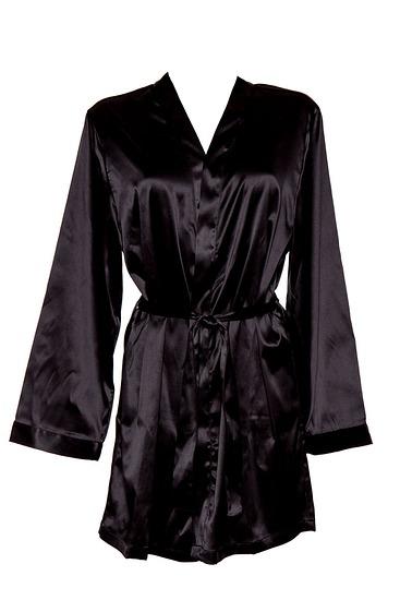 Abbildung zu Kimono (80202) der Marke Luna aus der Serie Prestige