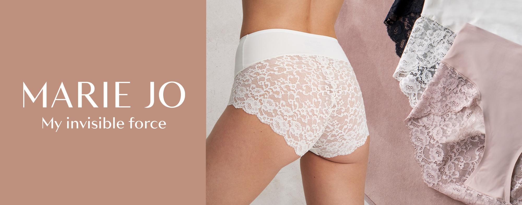 Color Studio - L'Aventure von Marie Jo