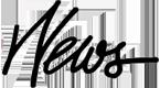 News und Blog