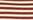 Farbered ecru für Push-Up-Bikini-Oberteil (18181) von Marlies Dekkers