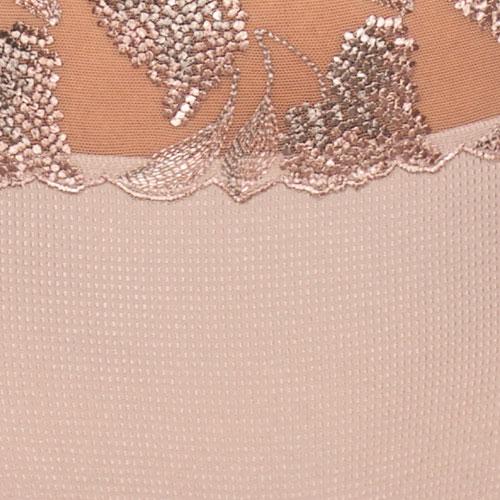 Abbildung zu Body (0462830) der Marke PrimaDonna aus der Serie Eternal