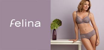 Icon von Felina