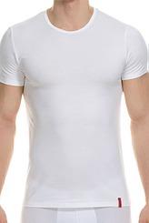 Bruno BananiBase LineShirt