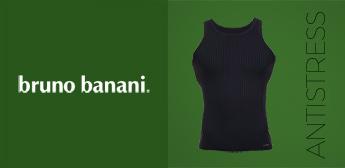 Antistress von Bruno Banani