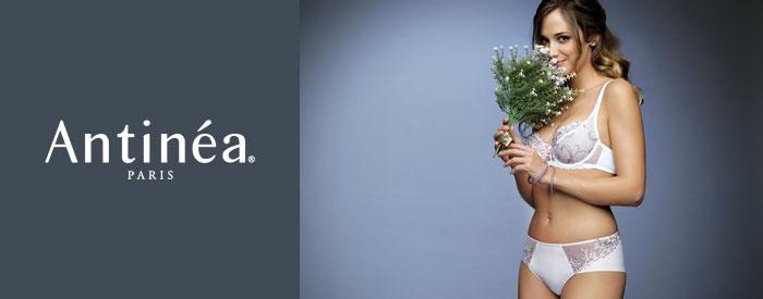 Bouquet Jasmin von Antinea