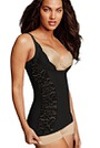 Maidenform Damen Shapewear Form-Unterkleid