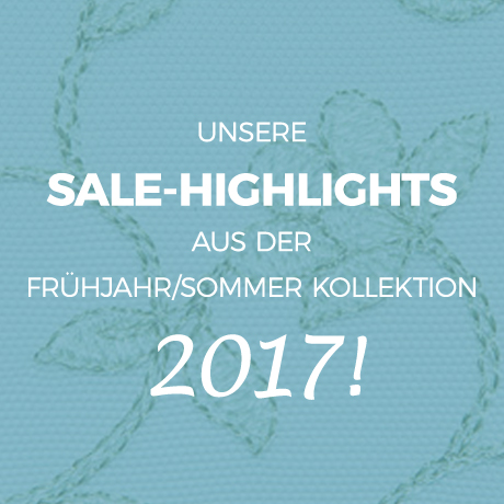 Sale-Highlights