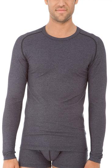 Abbildung zu Shirt langarm (15566) der Marke Calida aus der Serie Motion Men