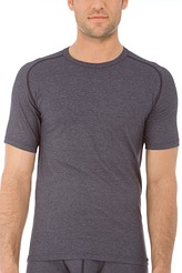 Calida Motion Men T-Shirt