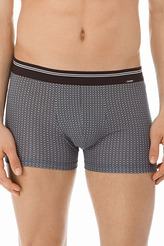 Calida Benefit Men Boxer Brief, 2er-Pack Max