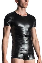 ManstoreM107Brando Shirt