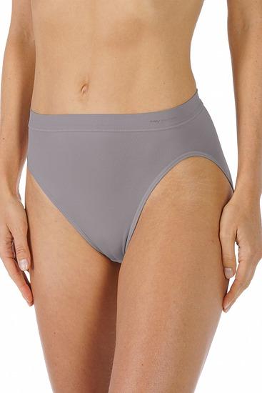 Abbildung zu Jazz-Pants (59201) der Marke Mey Damenwäsche aus der Serie Emotion Basic
