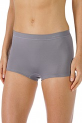 Mey Damenwäsche Emotion Basic Panty