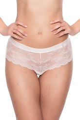 Chantelle Everyday Lace Shorty