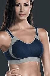 Anita Active Sport-BH, extreme control - maximum support