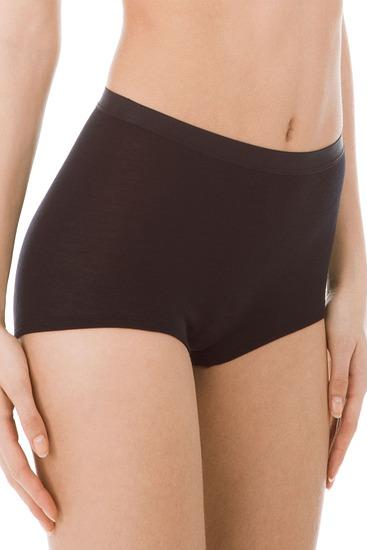 Abbildung zu Panty (24435) der Marke Calida aus der Serie True Confidence