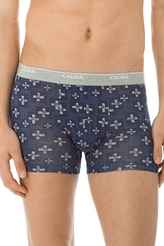 Calida Colors Boxer Brief Kilian