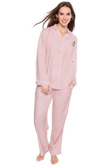 pip studio pia honey comb pyjama 260636 319 sunny dessous. Black Bedroom Furniture Sets. Home Design Ideas