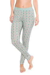 Pip Studio Pip Homewear 2017 Bobbi double check Leggings long