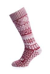 Pip StudioPip Homewear 2017Anna go nuts Socks