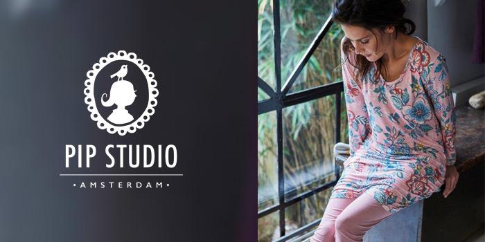 Loungewear von PIP-Studio