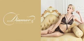 Diana von Diamor