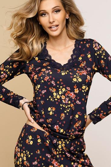 Abbildung zu Shirt, langarm (ELC4479) der Marke Antigel aus der Serie Vitamines Antigel