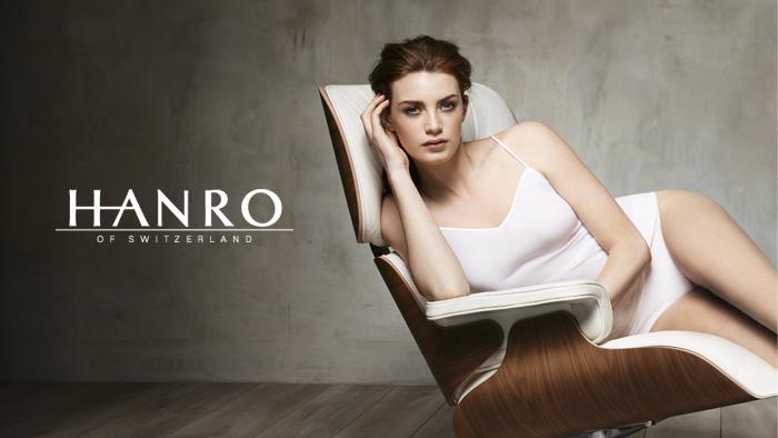 4513b7c390cf43 Natürliche Hanro Unterwäsche für Ihren Alltag jetzt im Hanro Shop