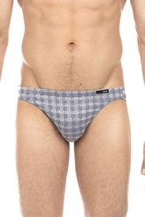 HOM Fashion Comfort Micro Brief Graphism
