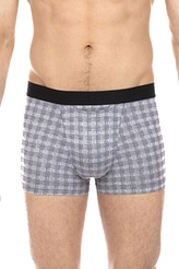 HOM Fashion Boxer Briefs HO1 Graphism